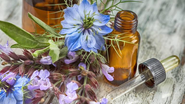 Desodorante caseiro: uma receita simples e natural indicada pela Bela Gil