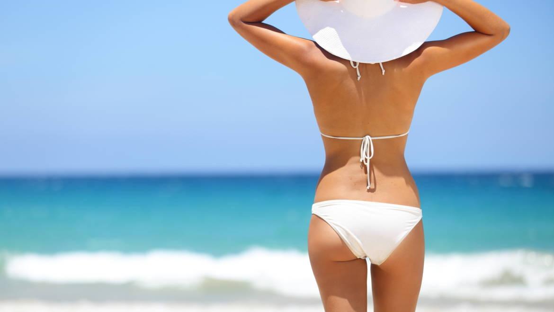 Tudo o que você precisa saber para escolher o protetor solar ideal!